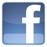 s04-logo-facebook
